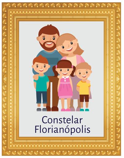 Constelar Florianopolis