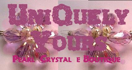 .:UniQuely Yours:.