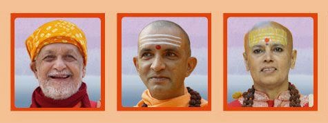 Espaço Yoga Shiva