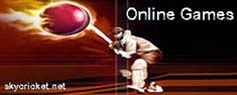Online Cricket Games