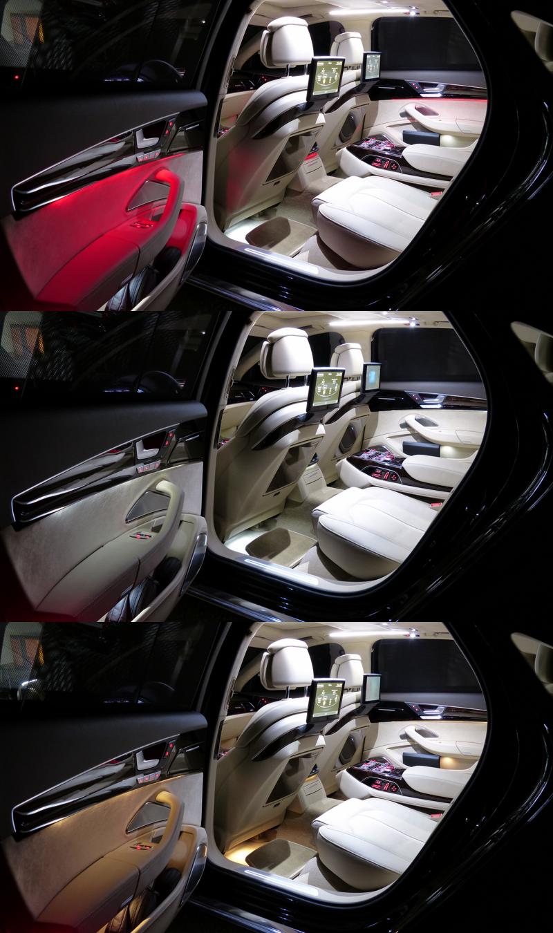 http://4.bp.blogspot.com/-vyp-5omd6a0/VKxUiINyh5I/AAAAAAAAAkk/S3jp5QiejWY/s1600/Audi-A8-Lang-interior-14.png