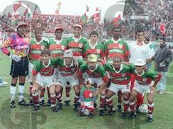 Lusa 1995