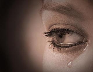 فوائد الدموع 080710020837cumclvvonhotxx9m.jpg