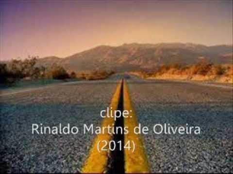 A vida em 1 minuto - Clipe