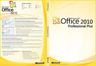 microsoft office 2010 serial key 100 working