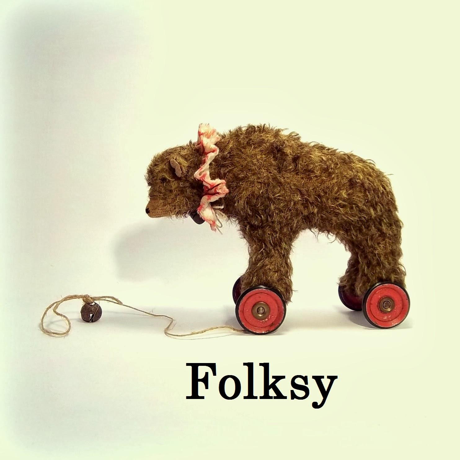 Folksy.com