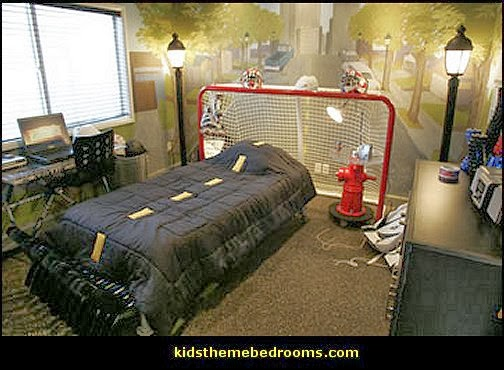 square mdf trunk set - Skater Bedroom Ideas