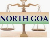 District & Subordinate Judiciary of North Goa Recruitment 2014 District & Subordinate Judiciary of North Goa Jr. Stenographer and Lower Division Clerk posts Govt. Job Alert