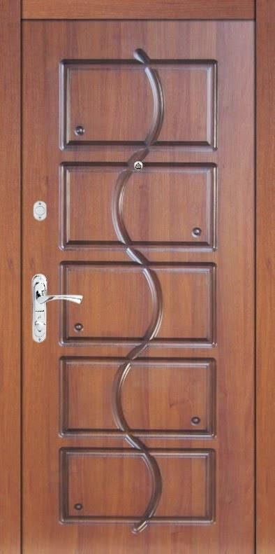 входные металлические двери светлые с патиной