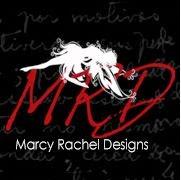 Marcy Rachel Designs