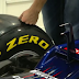 Red Bull's Mysterious Little Air Vent