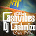 (2013 - DJ CASHMIZO - CLUBMIX) | JAMBO JAMBO EXTENDED MIX - STEVE RNB  | Download