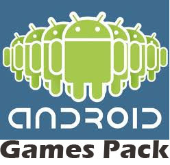 download gratis android game