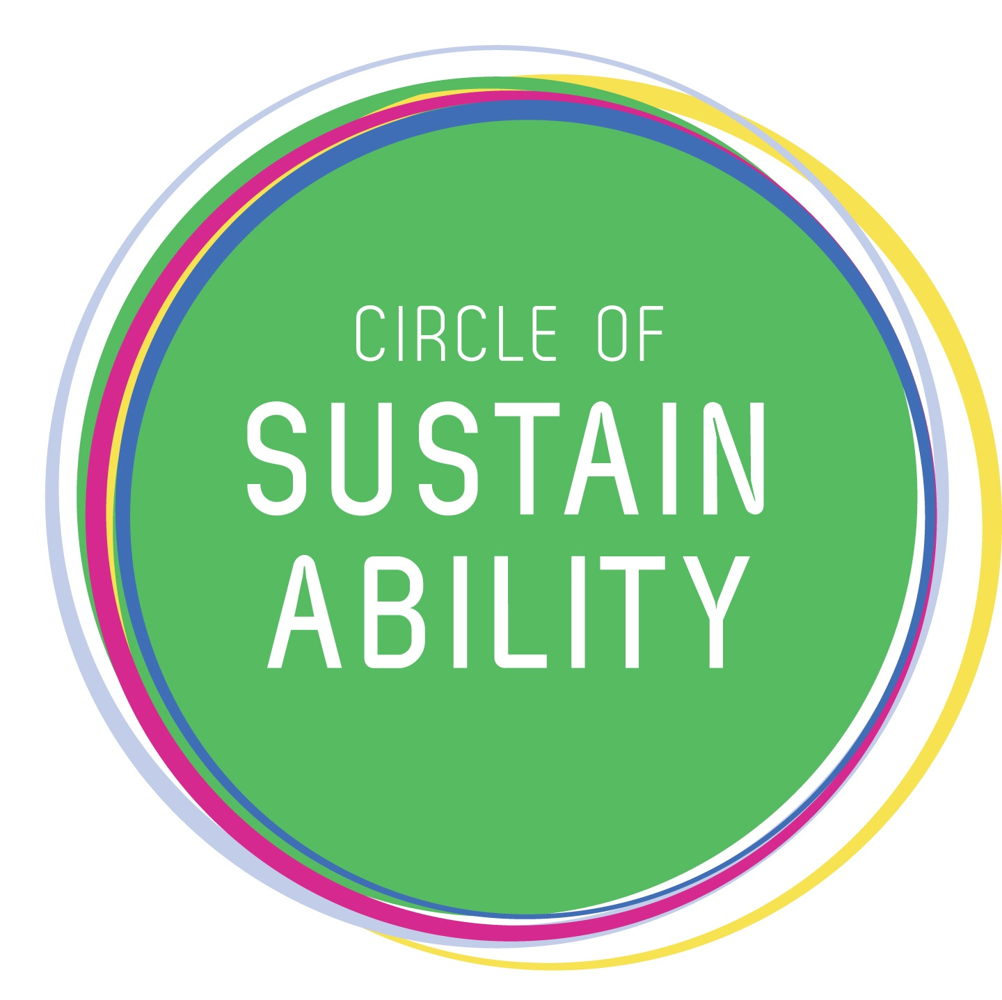 a look at the concept of sustainability First we'll give you our definition, followed by a look at why sustainable  the  concept of 'needs', in particular the essential needs of the world's poor, to which.