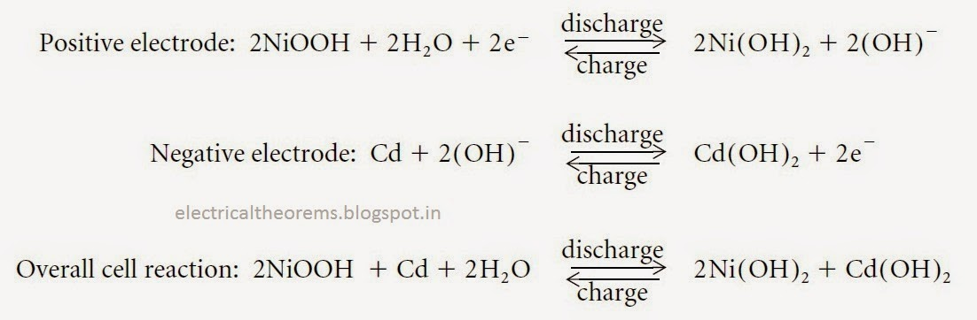 BATTERY | ELECTRICAL T...