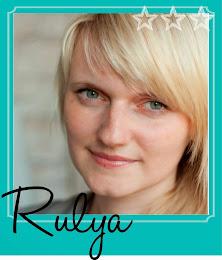 Rulya