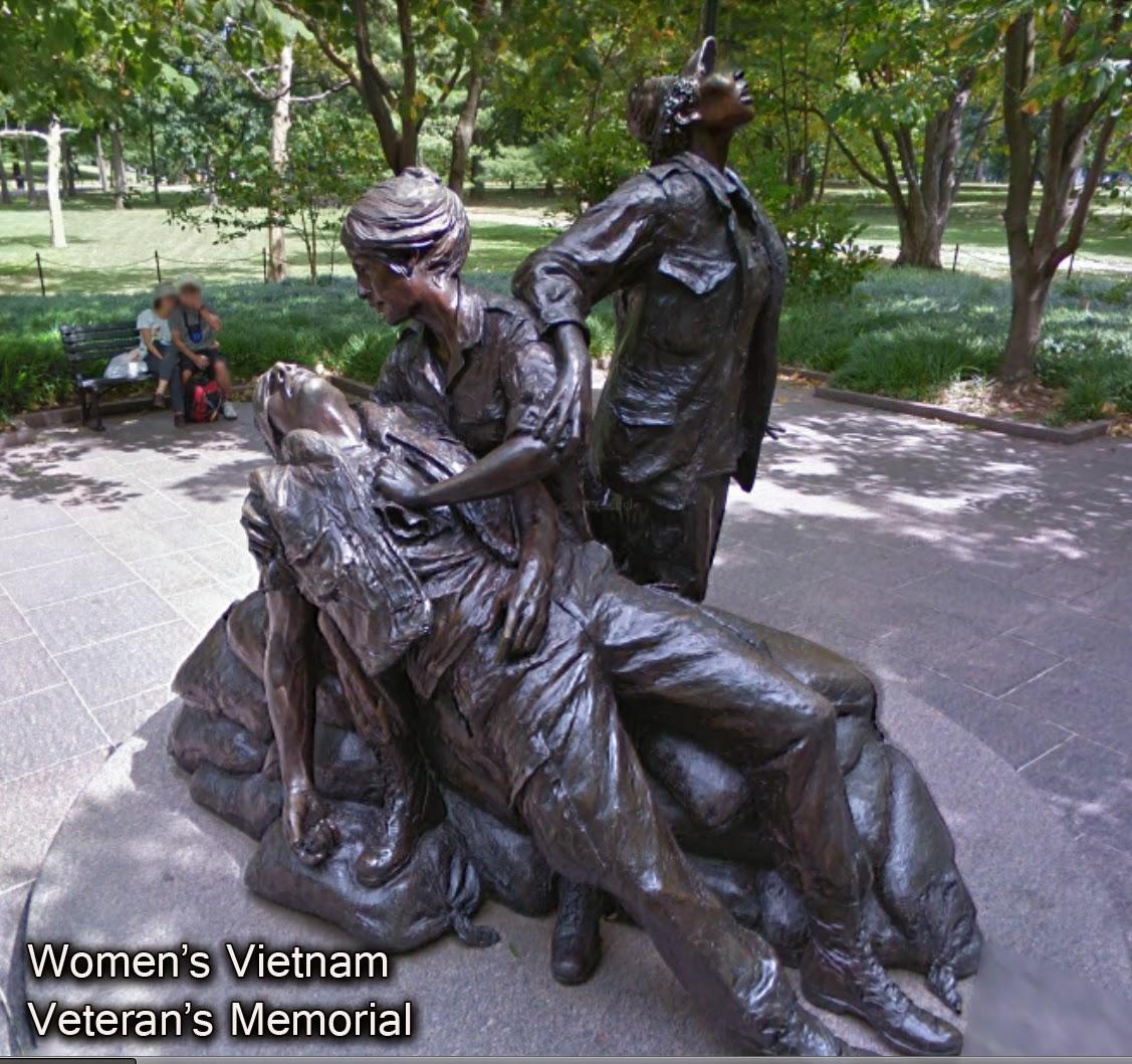 Vietnam Veterans Tours Of Vietnam