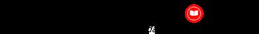 LesPrivatKita--08777 1313 984