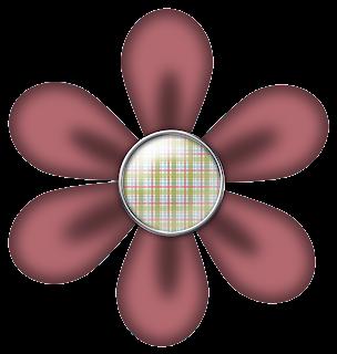 http://4.bp.blogspot.com/-vz3W8-eOML8/URBEUrA92qI/AAAAAAAAEf8/bLpTs6T8qDw/s320/Free-Flower-Rose-GE.png