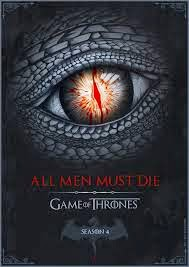Game of Thrones Season 4  | Eps 01-10 [Complete]