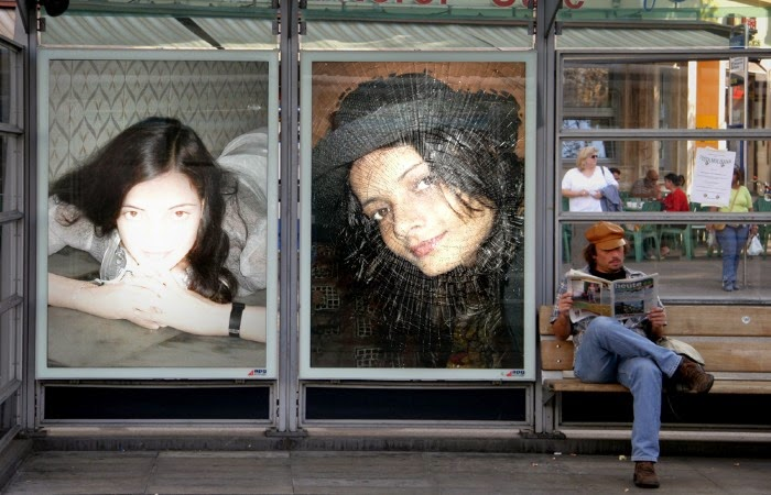 ... Photo Funia Photo frames collage Photoshop Funny Pictures text effects