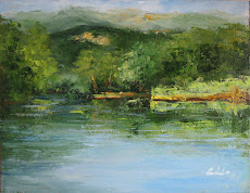 Amato fiume
