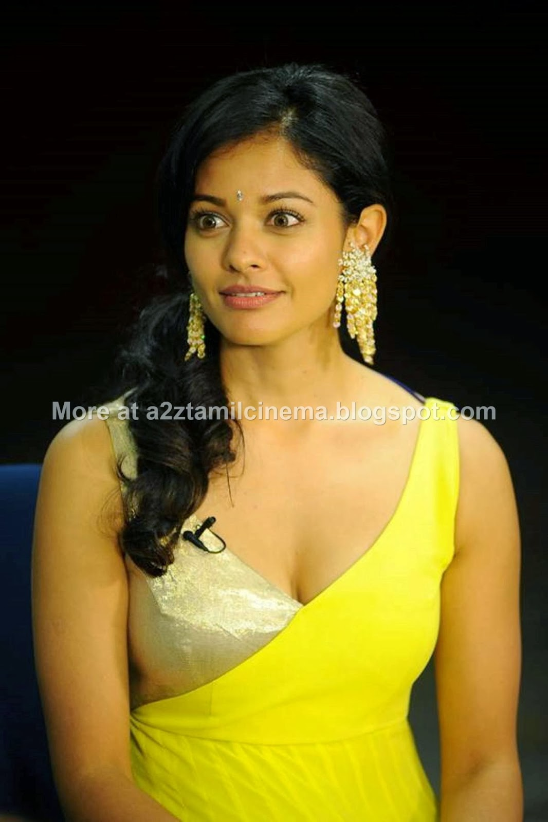 Vishwaroopam 2 Photos  Vishwaroopam 2 Images