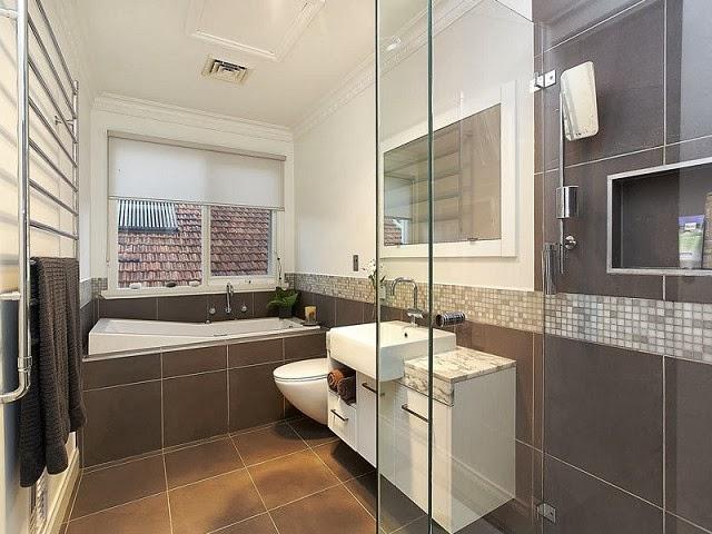 keramik bak kamar mandi