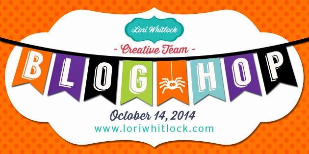 http://4.bp.blogspot.com/-vz6VBs5SQuE/VDrXt6OlyRI/AAAAAAAAJhk/7fg-X4HfxcY/s1600/Blog-Hop-template-October.jpg