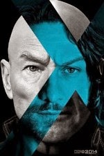 Watch X-Men  Days of Future Past Online Movie2k Movie4k