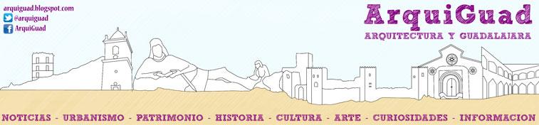 ArquiGuad - Arquitectura de Guadalajara