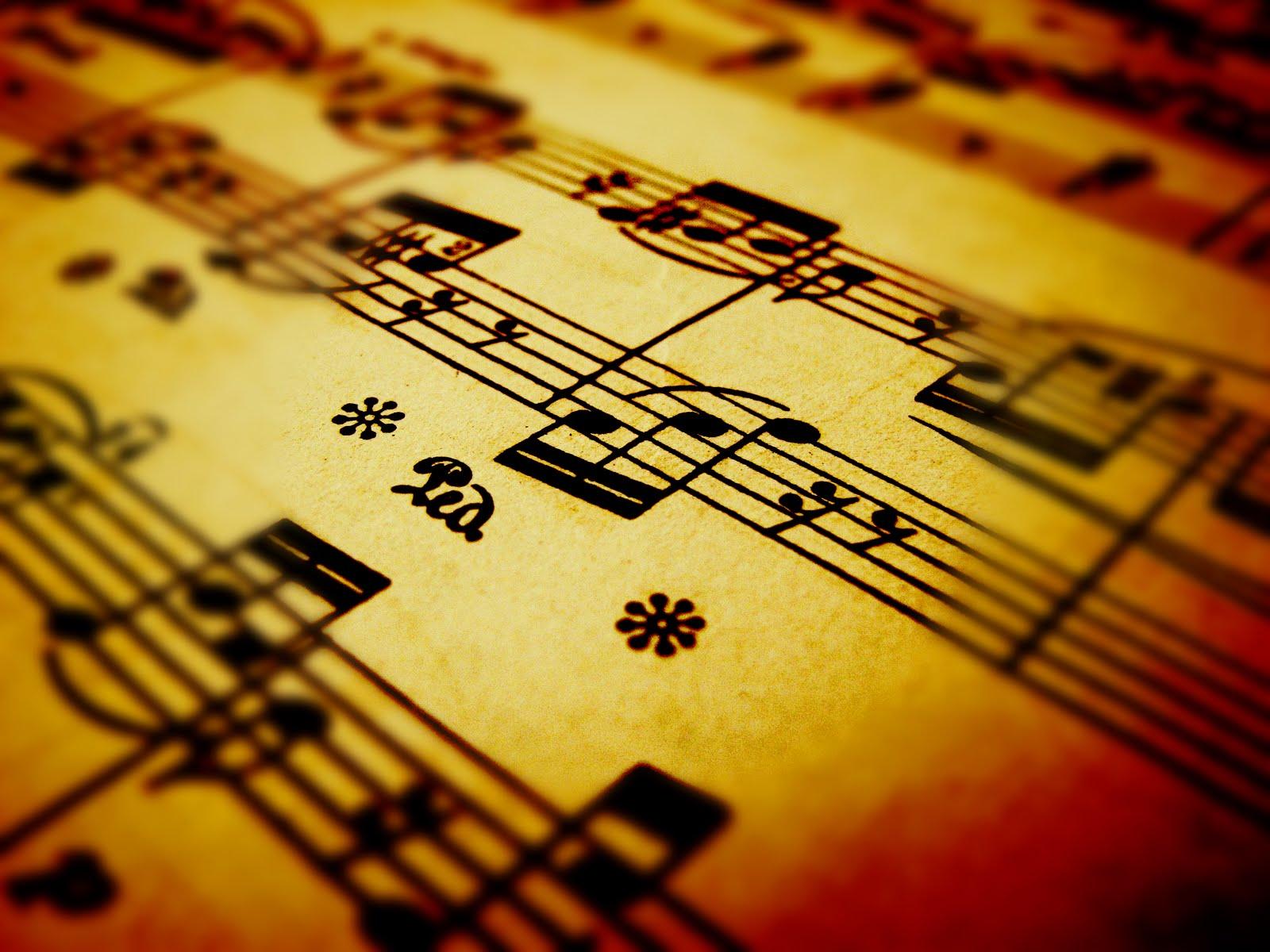 Μουσική βοηθά πολλαπλά τους μαθητές