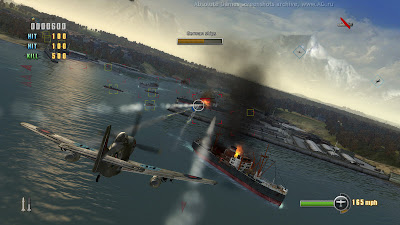 Dogfight 1942 (2012) Full PC Game Single Resumable Download Links ISO