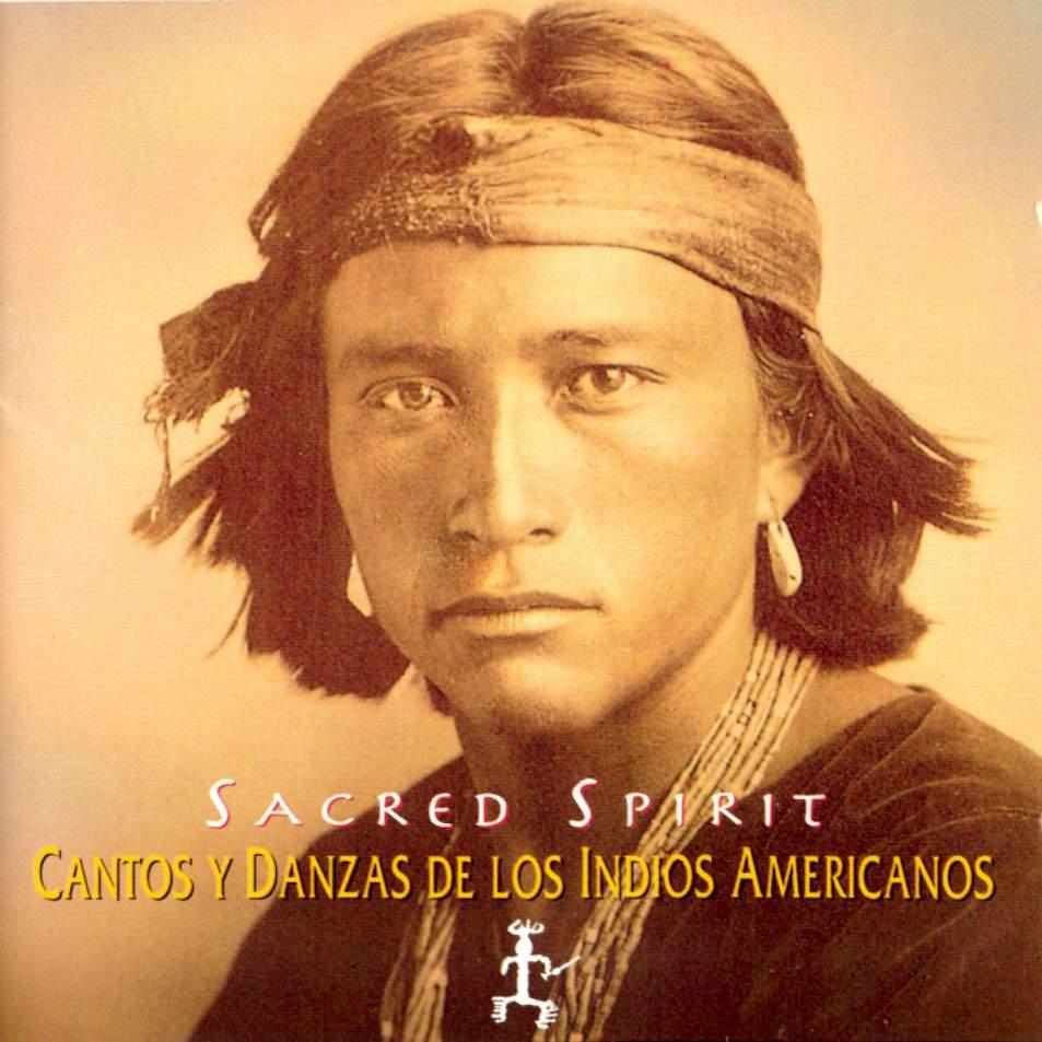 indios americanos la importancia del silencio nosotros los indios