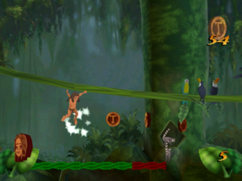 Tarzan Games Free For Pc Windows Xp