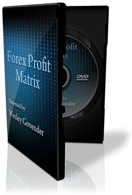 Forex street complete webinars review