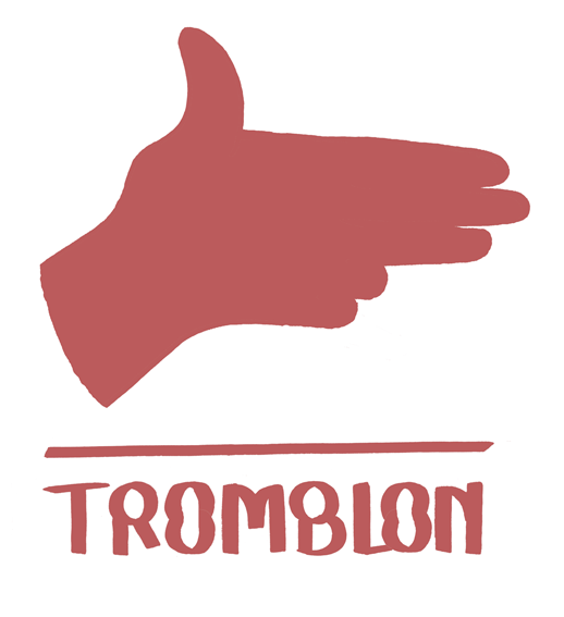 Collectif TROMBLON