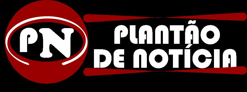 Plantão de Notícias