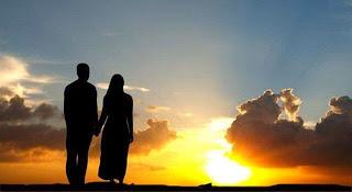 Cara memilih calon pasangan dunia akhirat