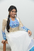 Hamida new glam photo shoot-thumbnail-18