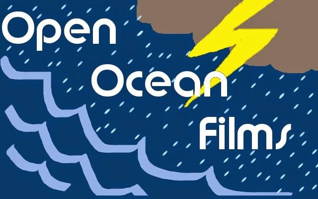 OpenOceanFilms