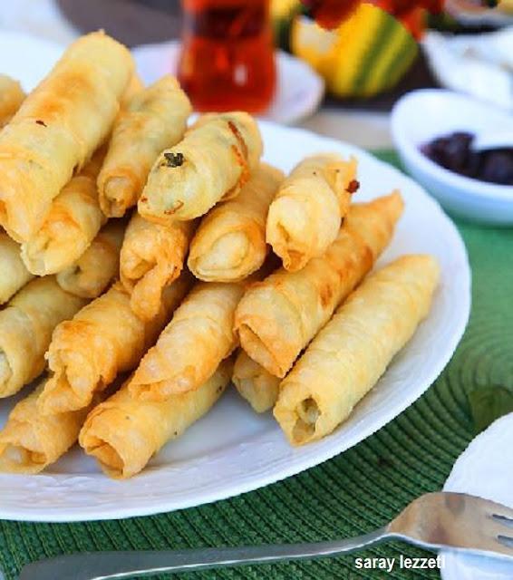 patatesli_sigara_boregi