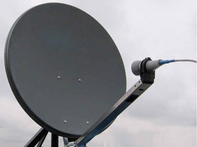 Upcoming Renewable Date of DD Freedish DTH Channels