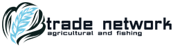 Trade Network Agricultural and Fishing