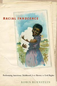 Racial Innocence