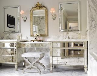 Vanity Table ideas1