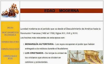 http://213.0.8.18/portal/Educantabria/ContenidosEducativosDigitales/Primaria/Cono_3_ciclo/CONTENIDOS/HISTORIA/DEFINITIVO%20EDAD%20MODERNA/INDEX.HTML