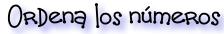 http://www.ramonlaporta.es/jocsonline/viajando%20con%20las%20mates/avion.swf