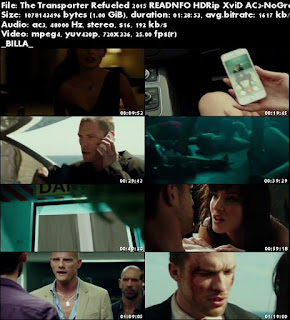 The Transporter Refueled (2015)-scr
