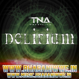 "Music » Download New TNA Music Album ""Delirium EP"" [7 Tracks For Free]"